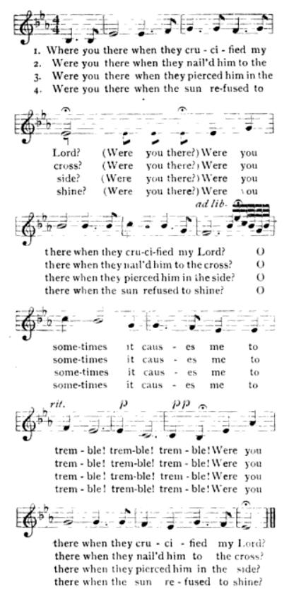Nail To The Cross Lyrics : cross, lyrics, Cross, Lyrics, NailsTip