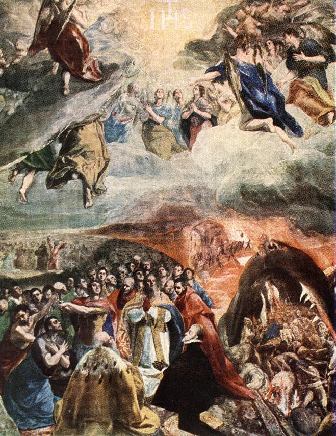 https://i0.wp.com/upload.wikimedia.org/wikipedia/commons/0/02/Adoracion_del_nombre_de_Jesus.jpg