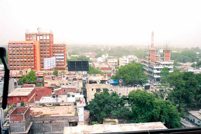 Image result for allahabad india