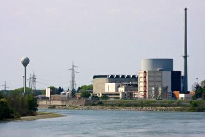 「イタリア 原子力発電」の画像検索結果