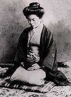 御船千鶴子 - Wikipedia