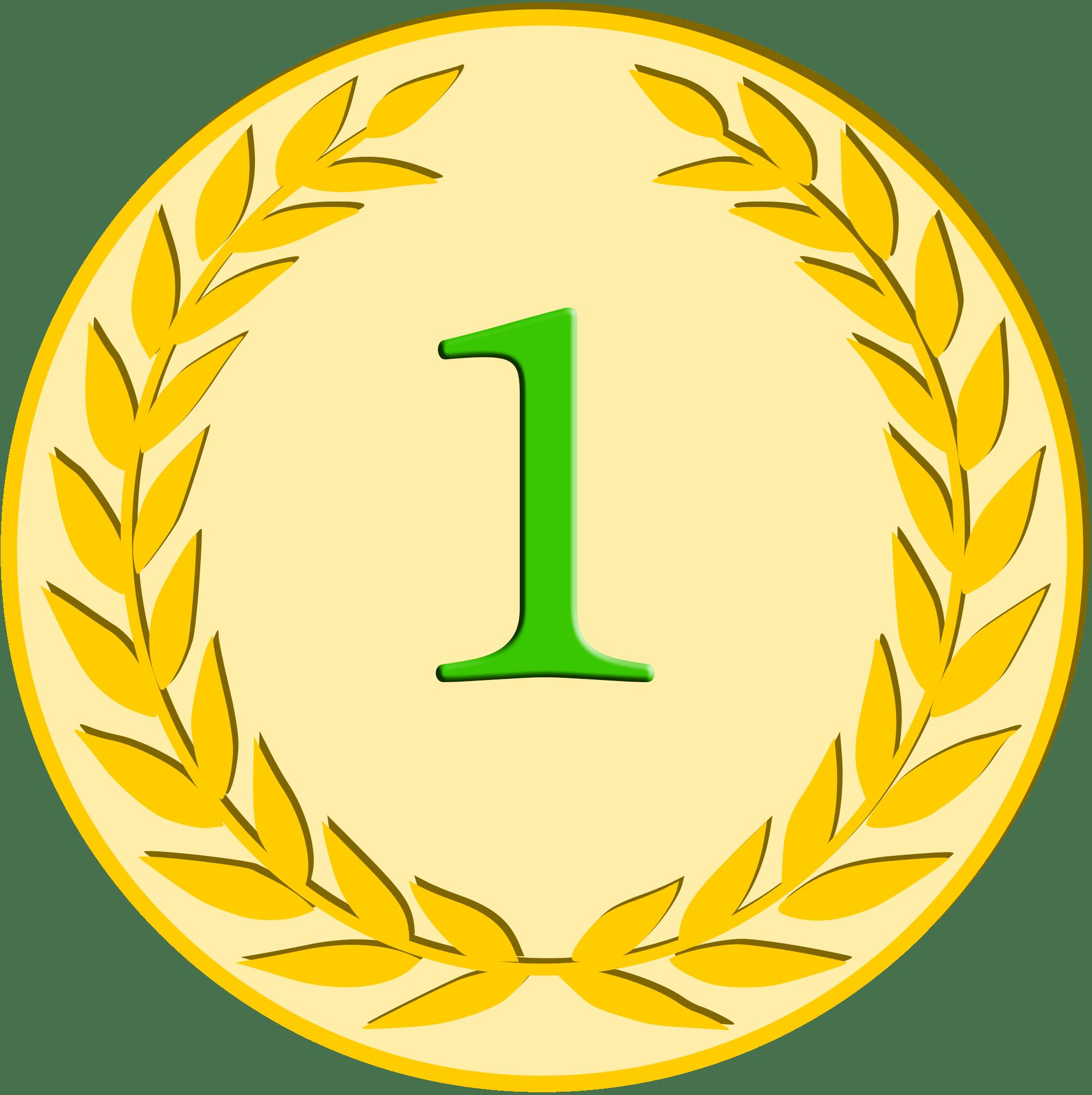 file golden medal 1