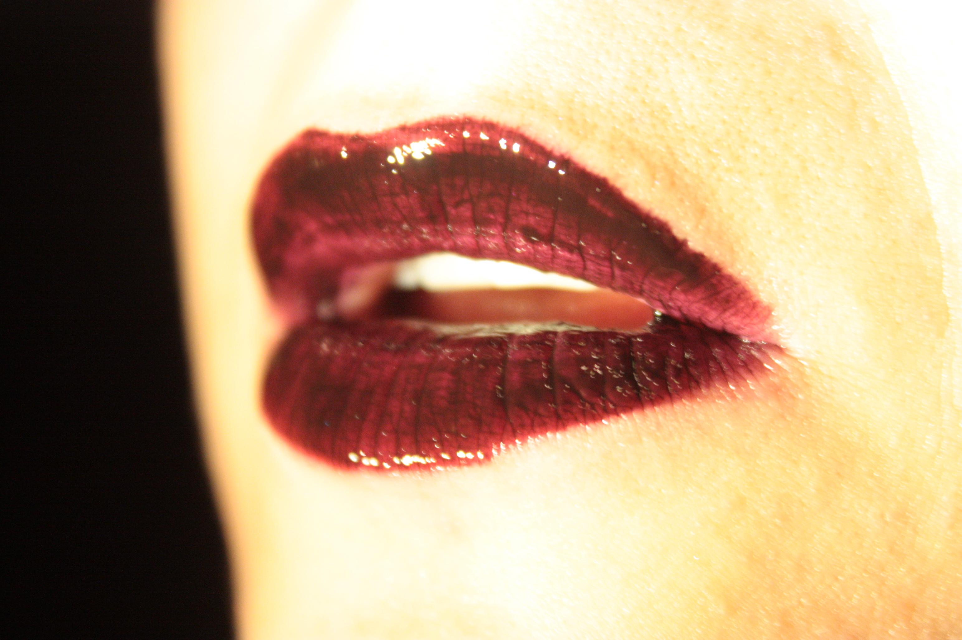 lipstick wikipedia