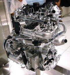 file nissan m9r engine 03 jpg [ 2220 x 2267 Pixel ]