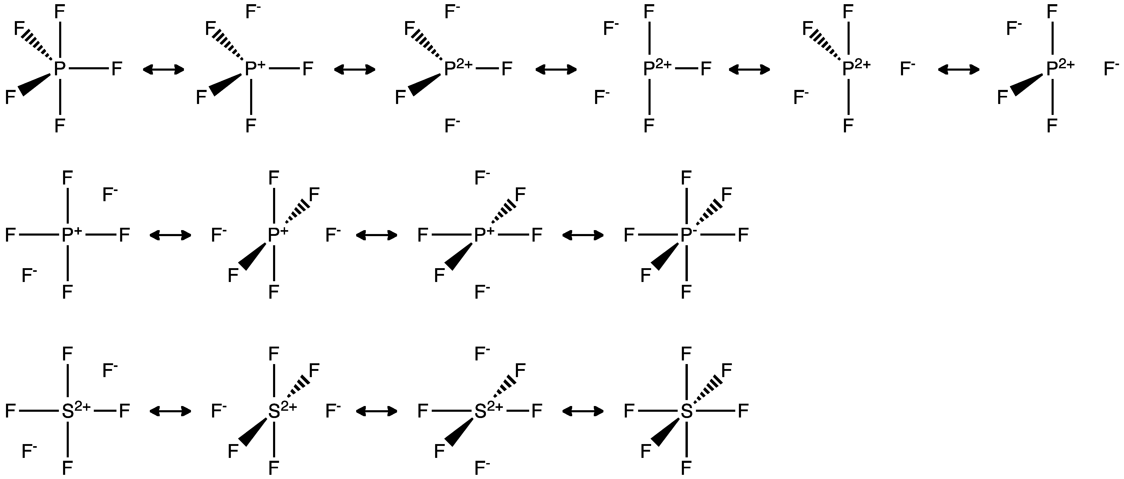 lewis dot diagram for c2h4 parts of a sentence pf6 structure related keywords
