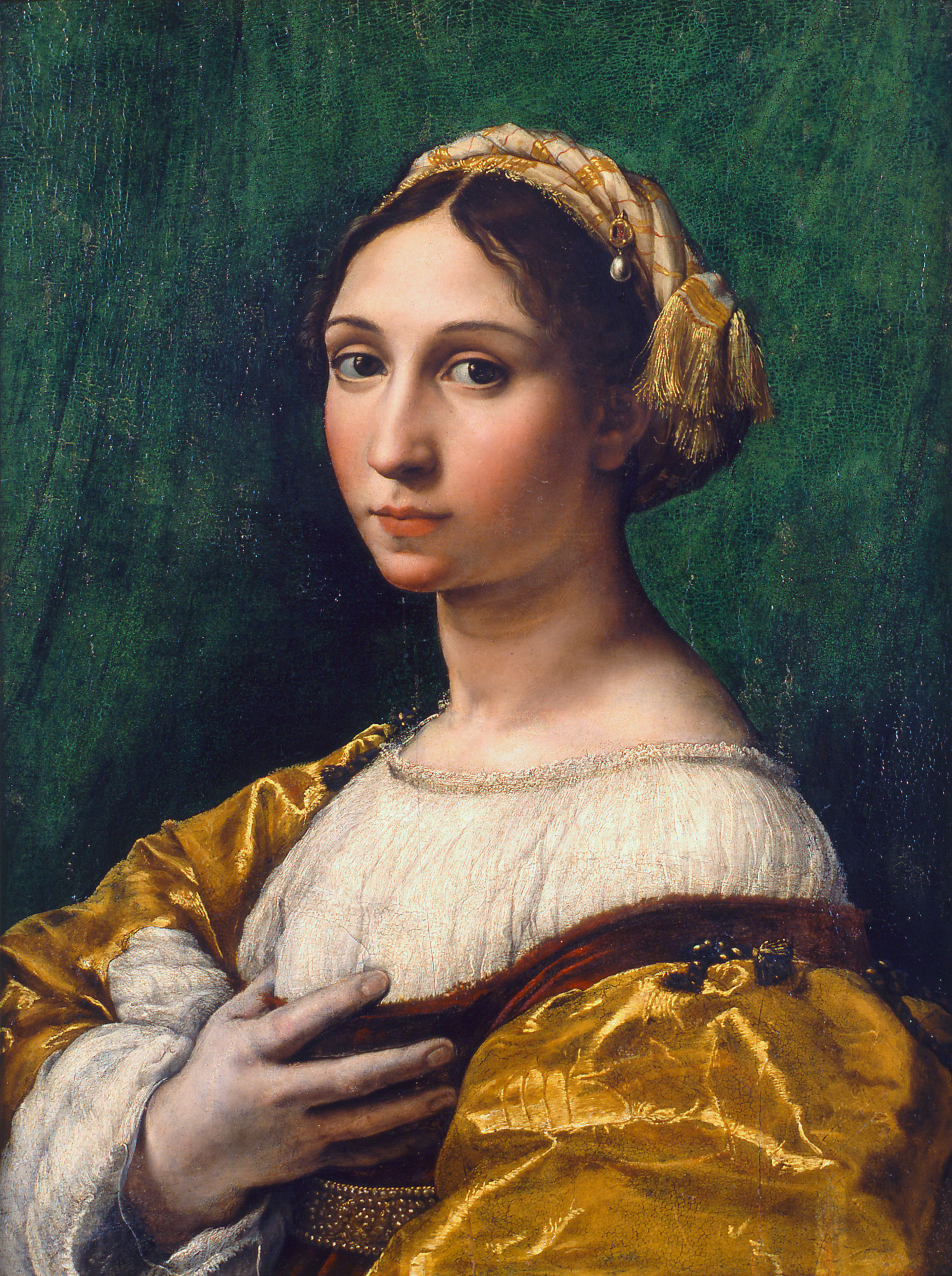 Paintings Galleries The Masters Of Paintings