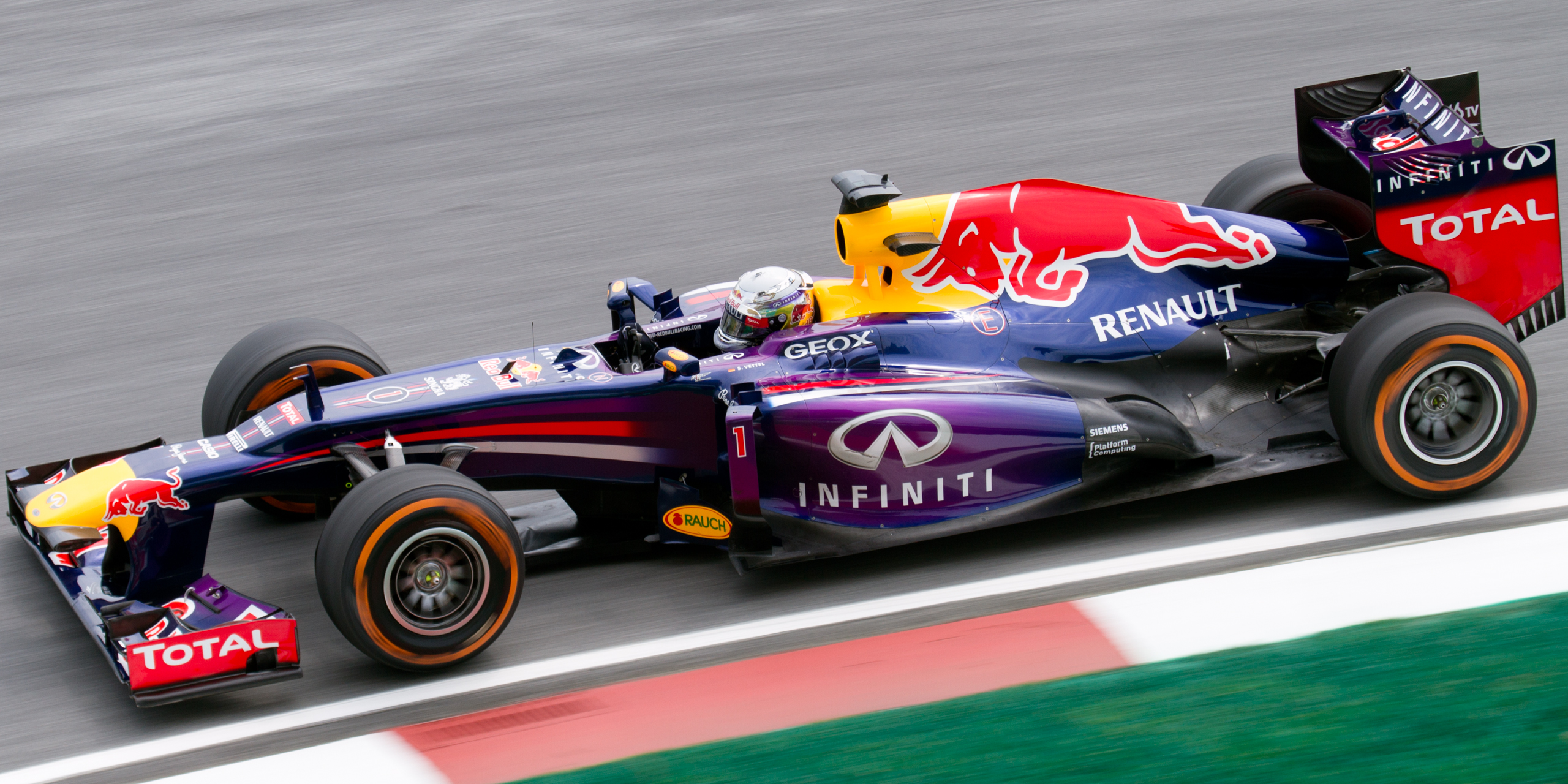 red bull rb9 wikipedia