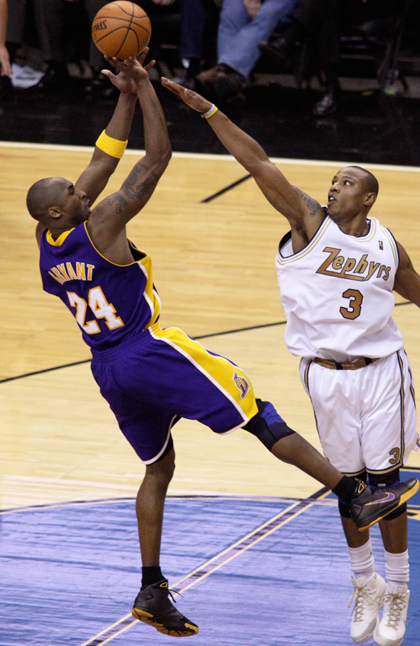 Jump Shoot Bola Basket : shoot, basket, Fadeaway, Wikipedia