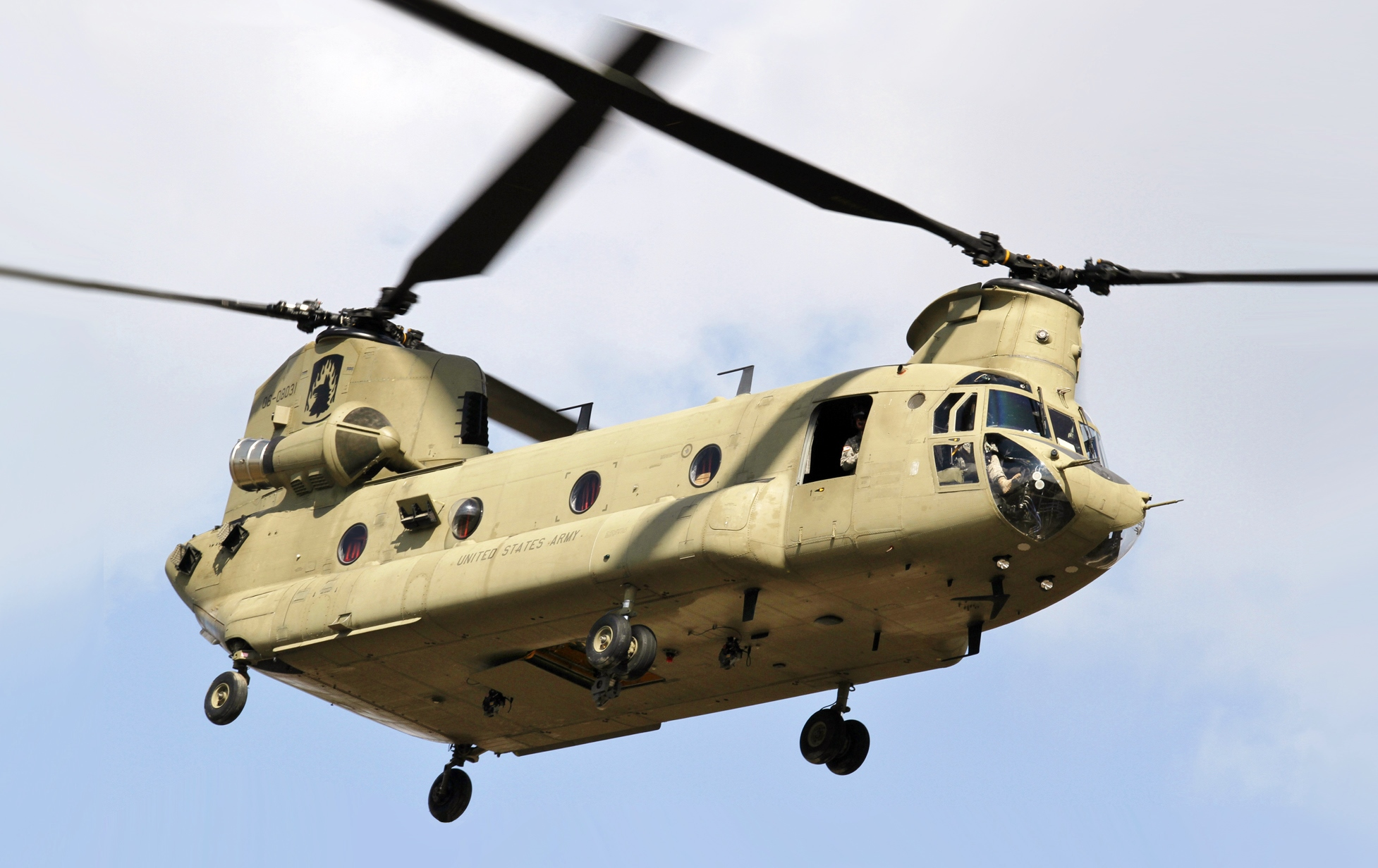 hight resolution of chinook helicopter diagram