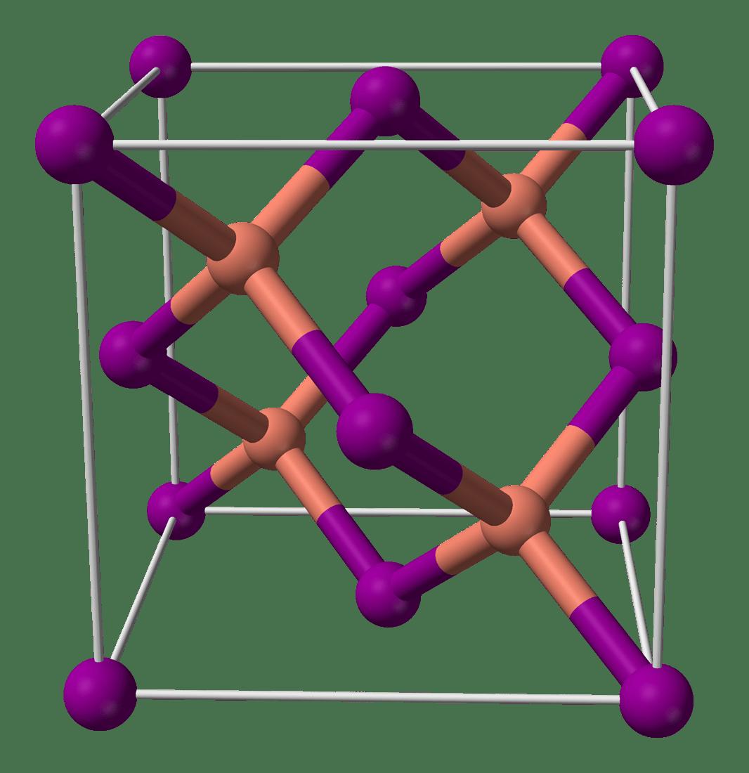 copper element diagram warn winch northern tool i iodide