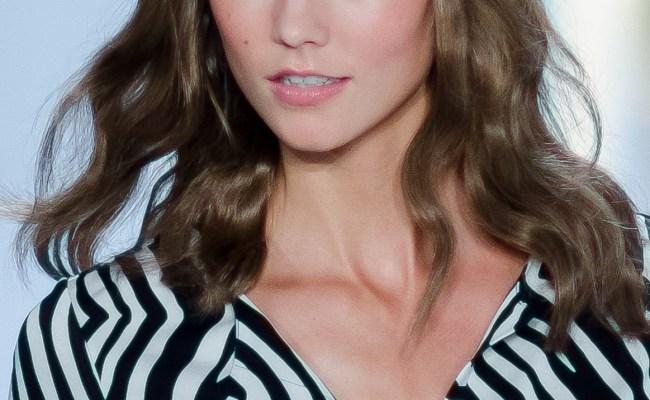Karlie Kloss Wikipedia