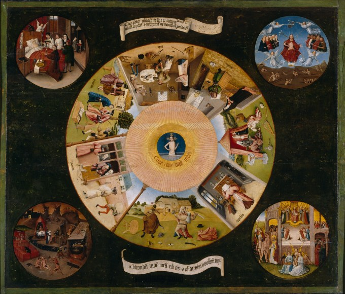 The_Seven_Deadly_Sins_and_the_Four_Last_Things