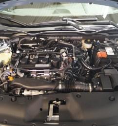gm 2 4 twin cam engine diagram [ 5456 x 3632 Pixel ]