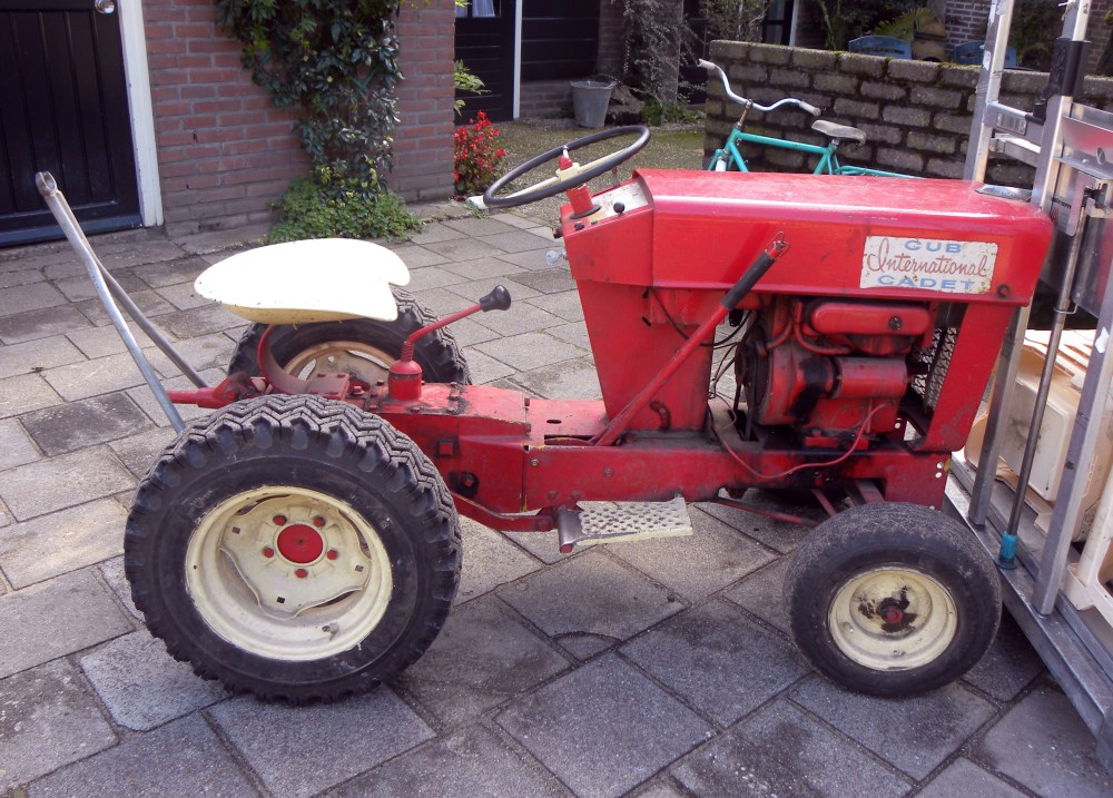 medium resolution of cub cadet specialties offers new and used vintage ih international harvester lawn mower garden tractor parts genuine oem parts for cub cadets diagrams