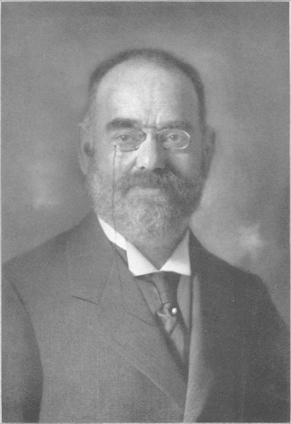 Ludwig Edinger  Wikipedia