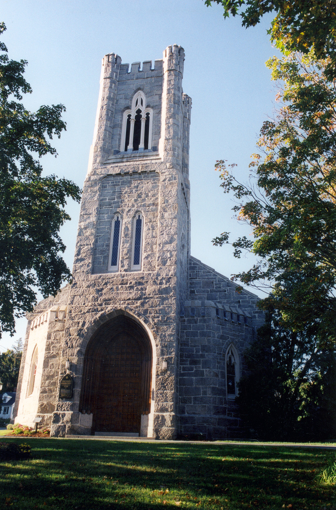 First Church Congregational Methuen Massachusetts