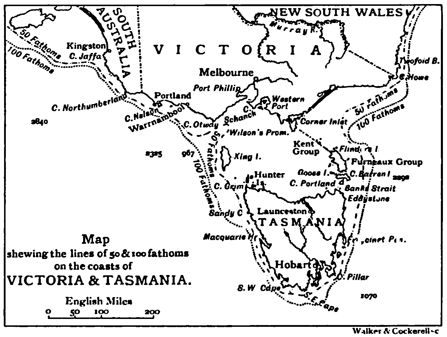File Native Tribes Of South East Australia