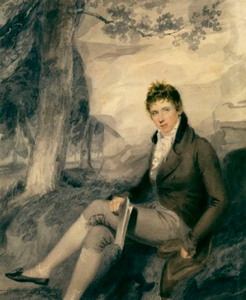 henry john temple 3rd viscount palmerston prime minister of the