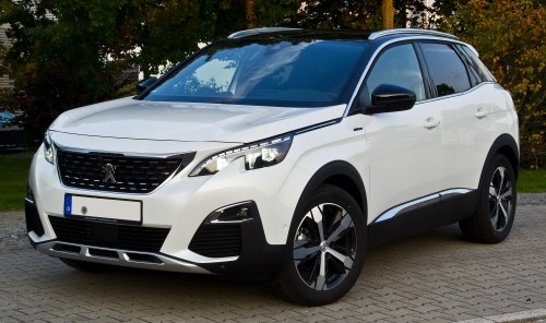 small resolution of file peugeot 3008 thp 165 eat6 allure gt line ii frontansicht