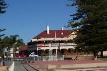 Port Broughton South Australia Familypedia Fandom
