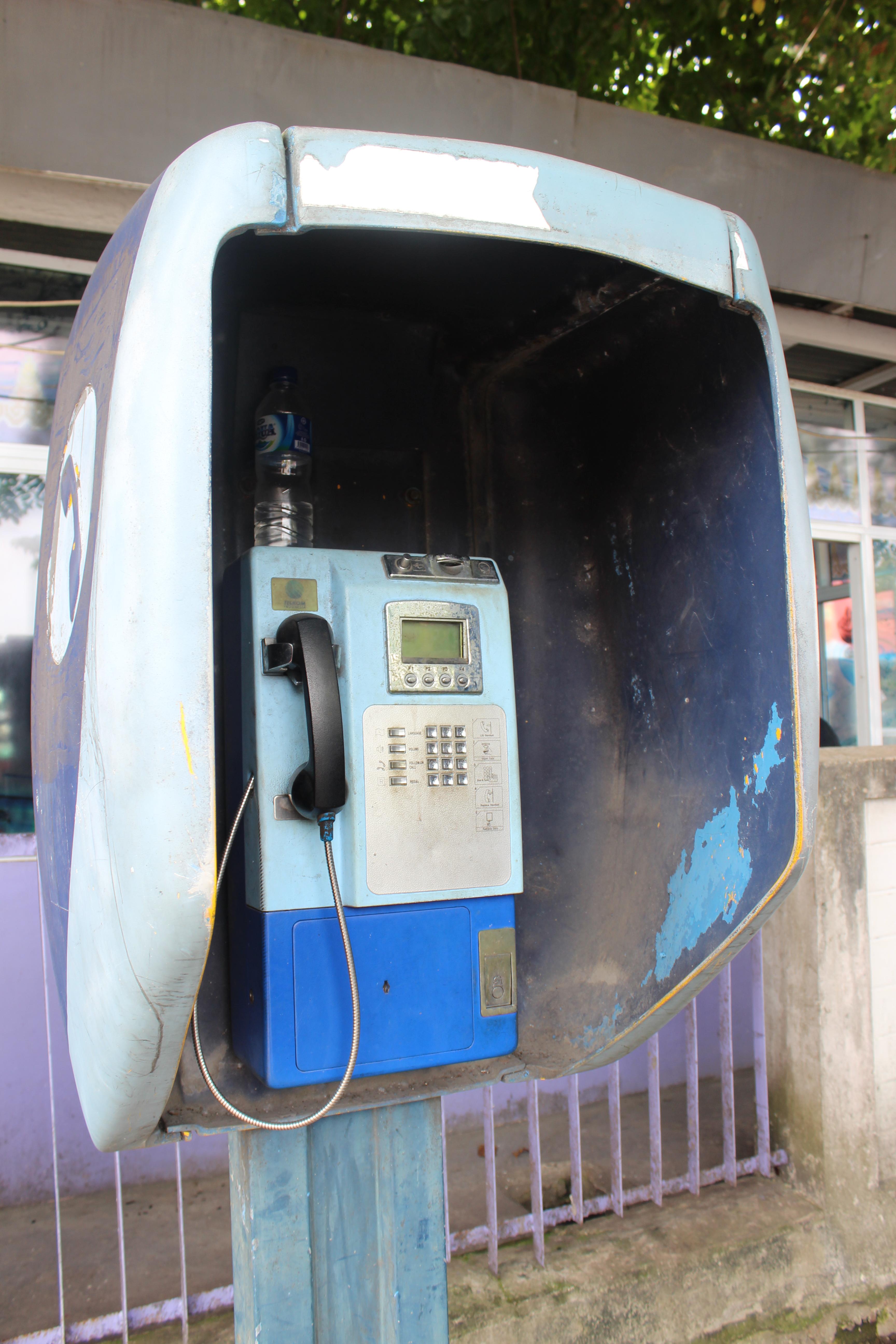Jenis Jenis Telepon : jenis, telepon, Telepon, Wikipedia, Bahasa, Indonesia,, Ensiklopedia, Bebas