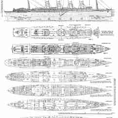 Ocean Floor Profile Diagram S10 Headlight Wiring File Rms Lusitania Deck Plans Jpg Wikimedia Commons