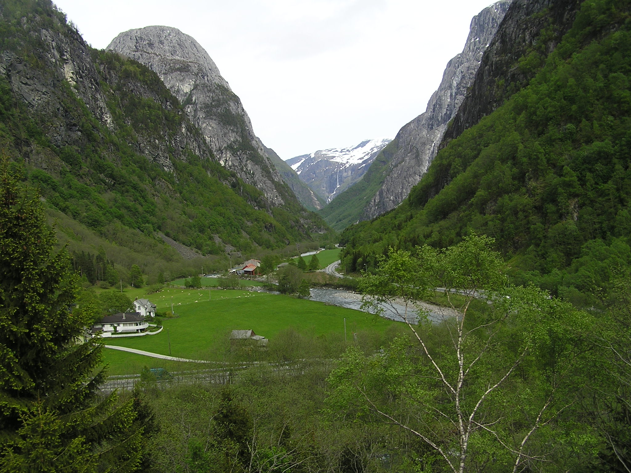 Fil Stalheim Norway 4 Wikipedia