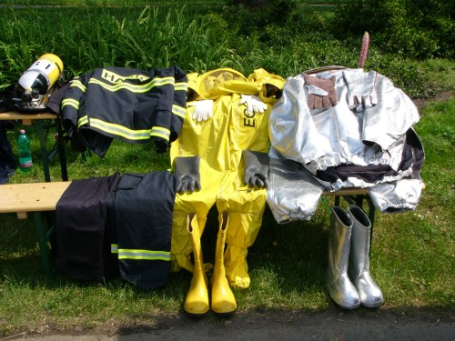 small resolution of bunker gear