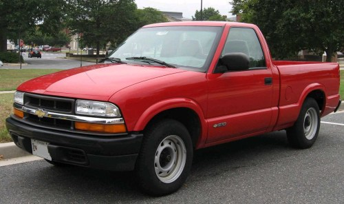 small resolution of 1996 gmc jimmy door