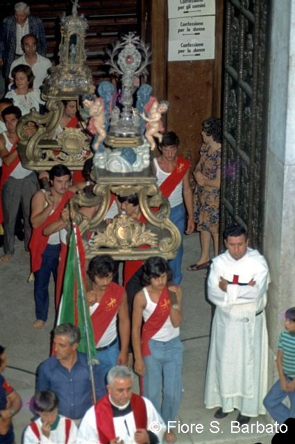 FileAltavilla Irpina AV 1972 Pellegrinaggio E Festa