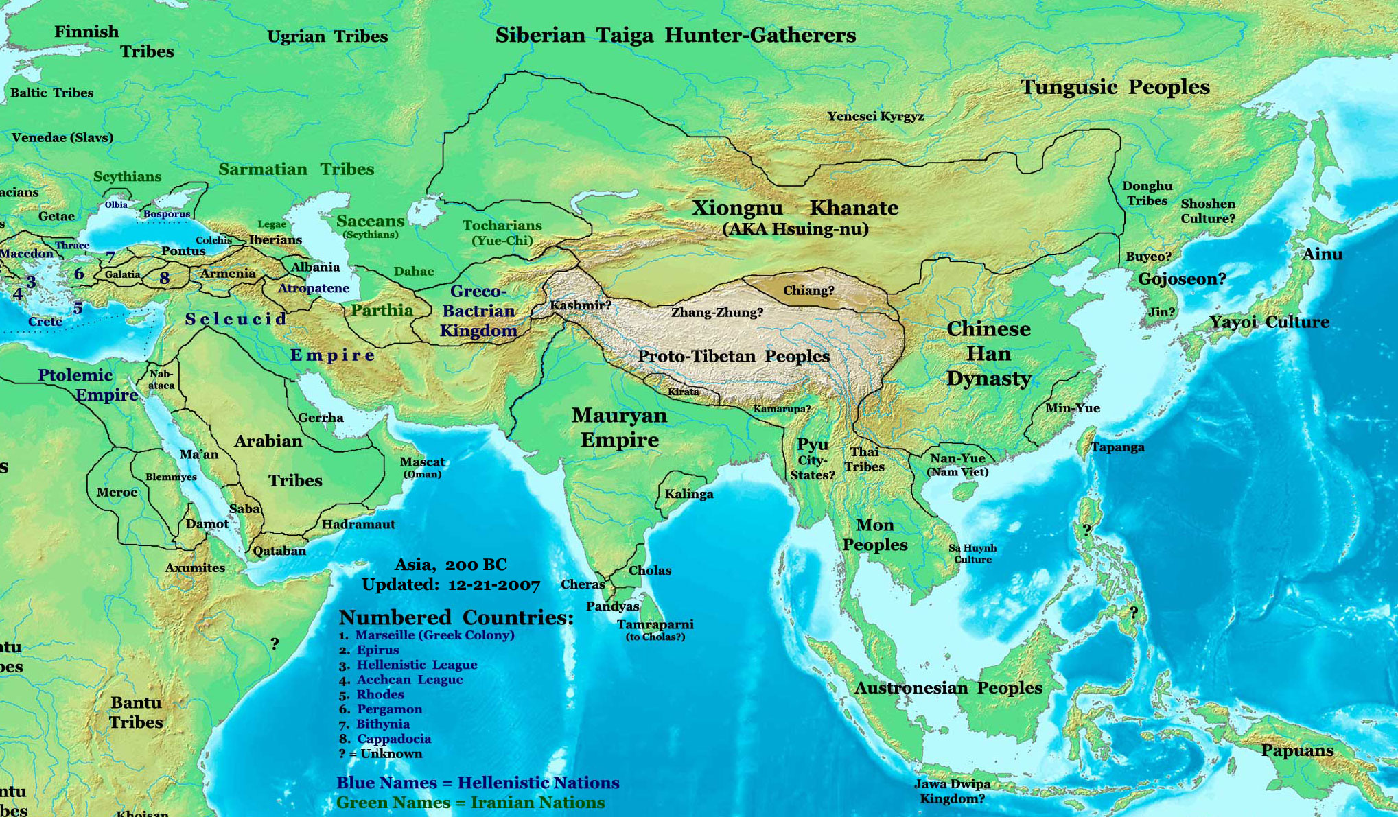 https://i0.wp.com/upload.wikimedia.org/wikipedia/commons/0/04/Asia_200bc.jpg