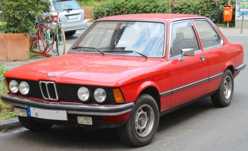 small resolution of archivo bmw e21 3er jpg