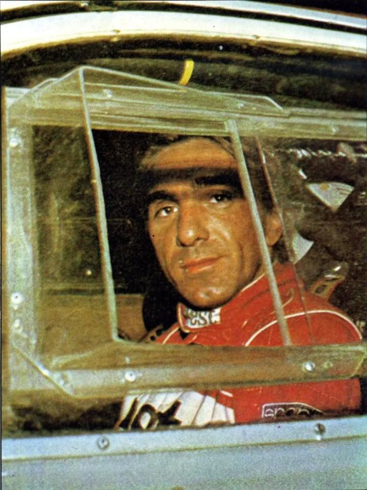 Veloce come il vento è tratto liberamente dalla storia di Carlo Capone, campione europeo dei rally nel 1984 | Numerosette Magazine