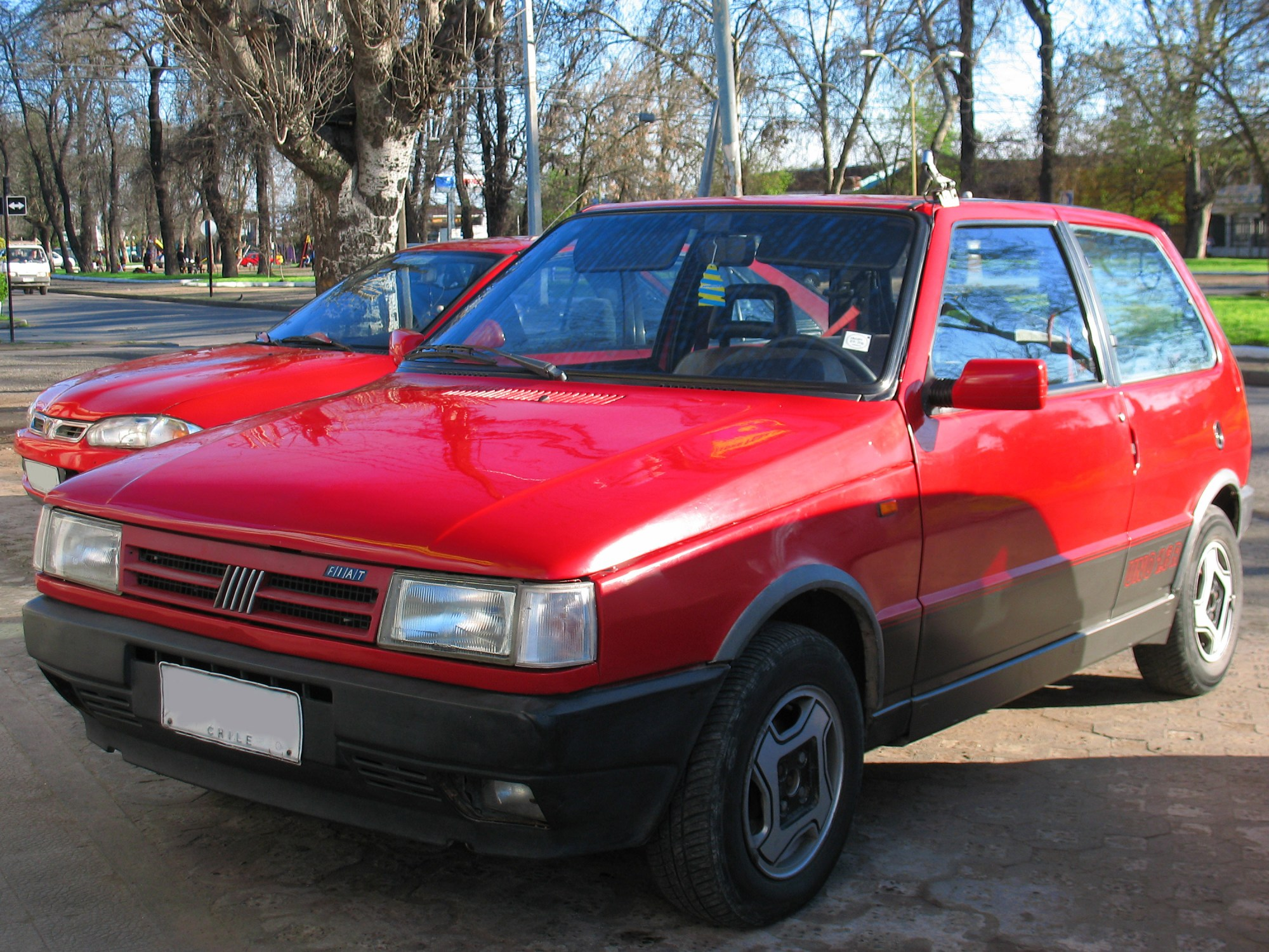 hight resolution of file fiat uno 1 6 r 1992 16983903860 jpg