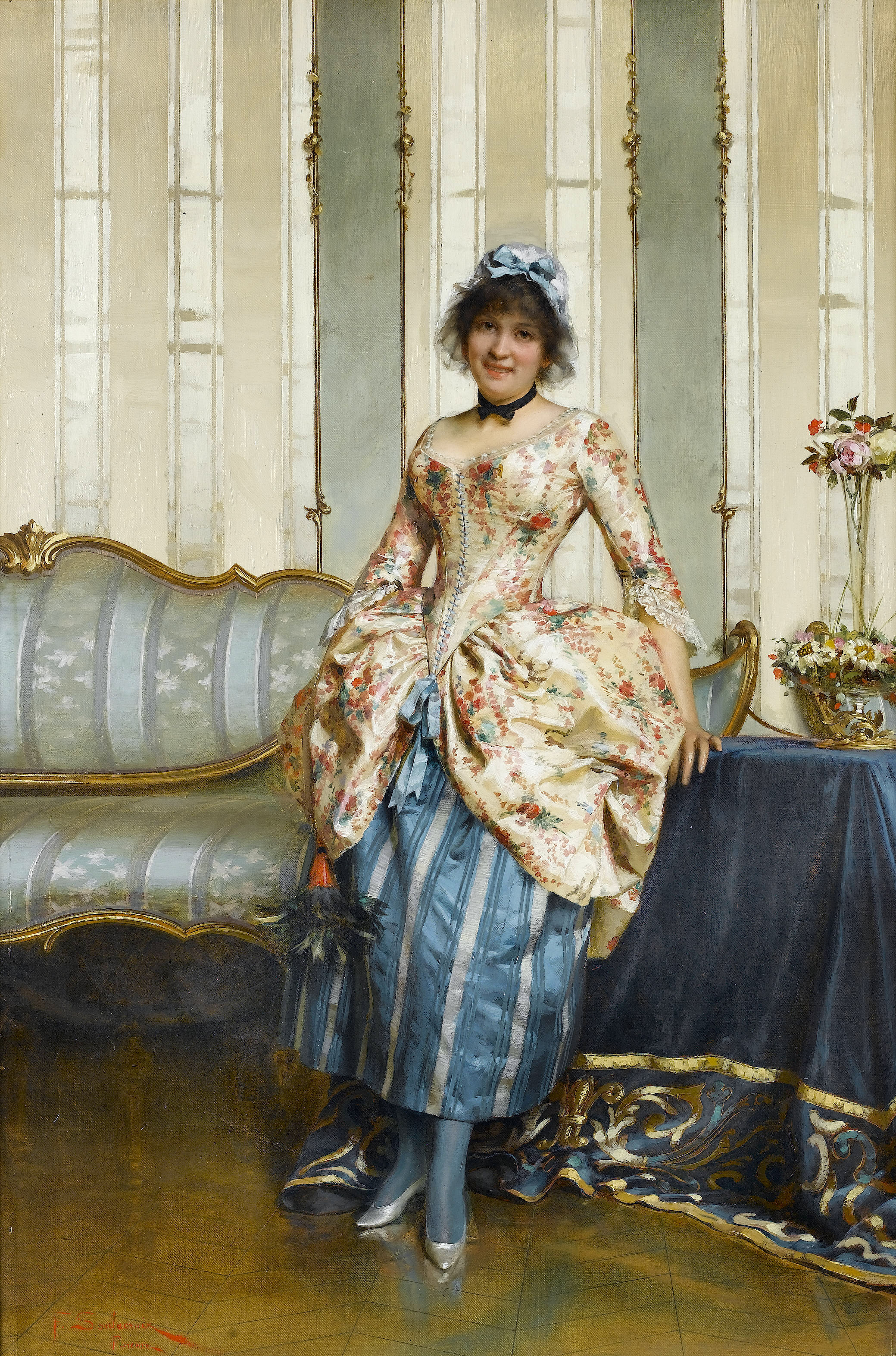 https://i0.wp.com/upload.wikimedia.org/wikipedia/commons/0/04/Fr%C3%A9d%C3%A9ric_Soulacroix_An_elegant_maid.jpg