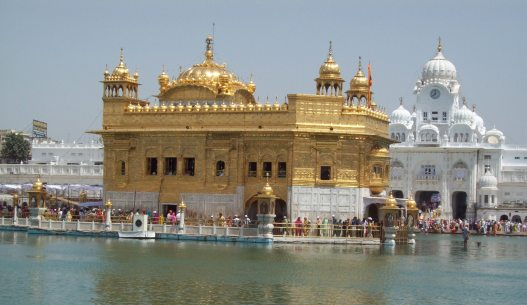 Image result for images of golden temple