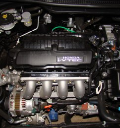 h22 vtec wiring autowiring mx tl honda prelude mk5 22 vtec 9601 h22a5 engine wiring harness loom [ 3156 x 2365 Pixel ]