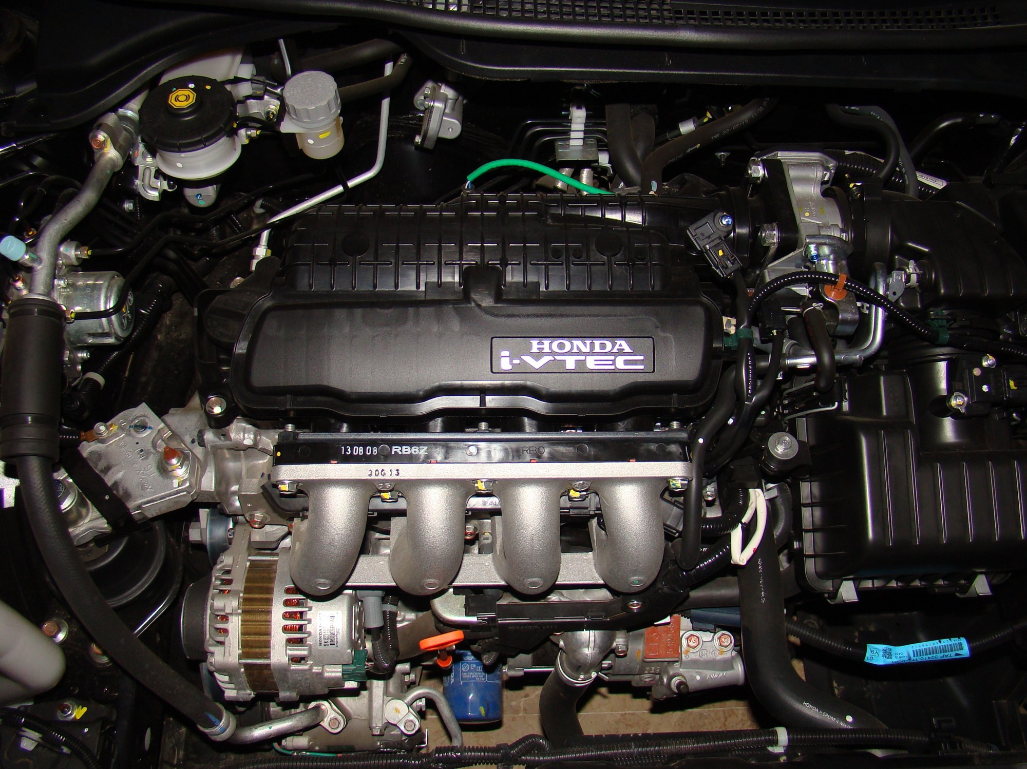 hight resolution of h22 vtec wiring autowiring mx tl honda prelude mk5 22 vtec 9601 h22a5 engine wiring harness loom