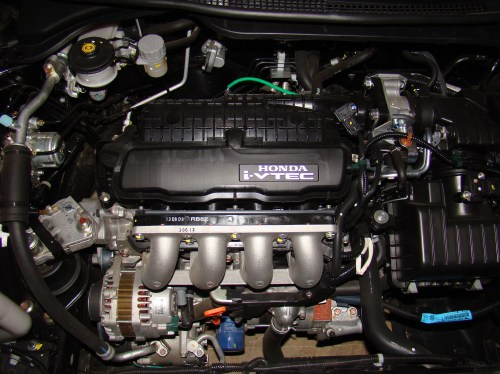 small resolution of h22 vtec wiring autowiring mx tl honda prelude mk5 22 vtec 9601 h22a5 engine wiring harness loom