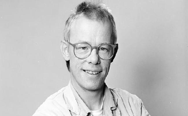 Jack Spijkerman Wikipedia