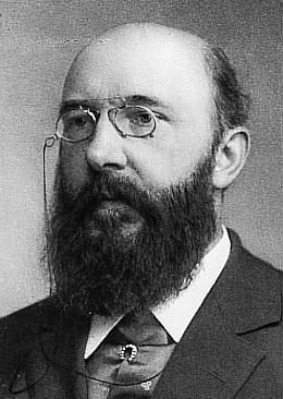 Johann Nepomuk Fuchs composer  Wikipedia