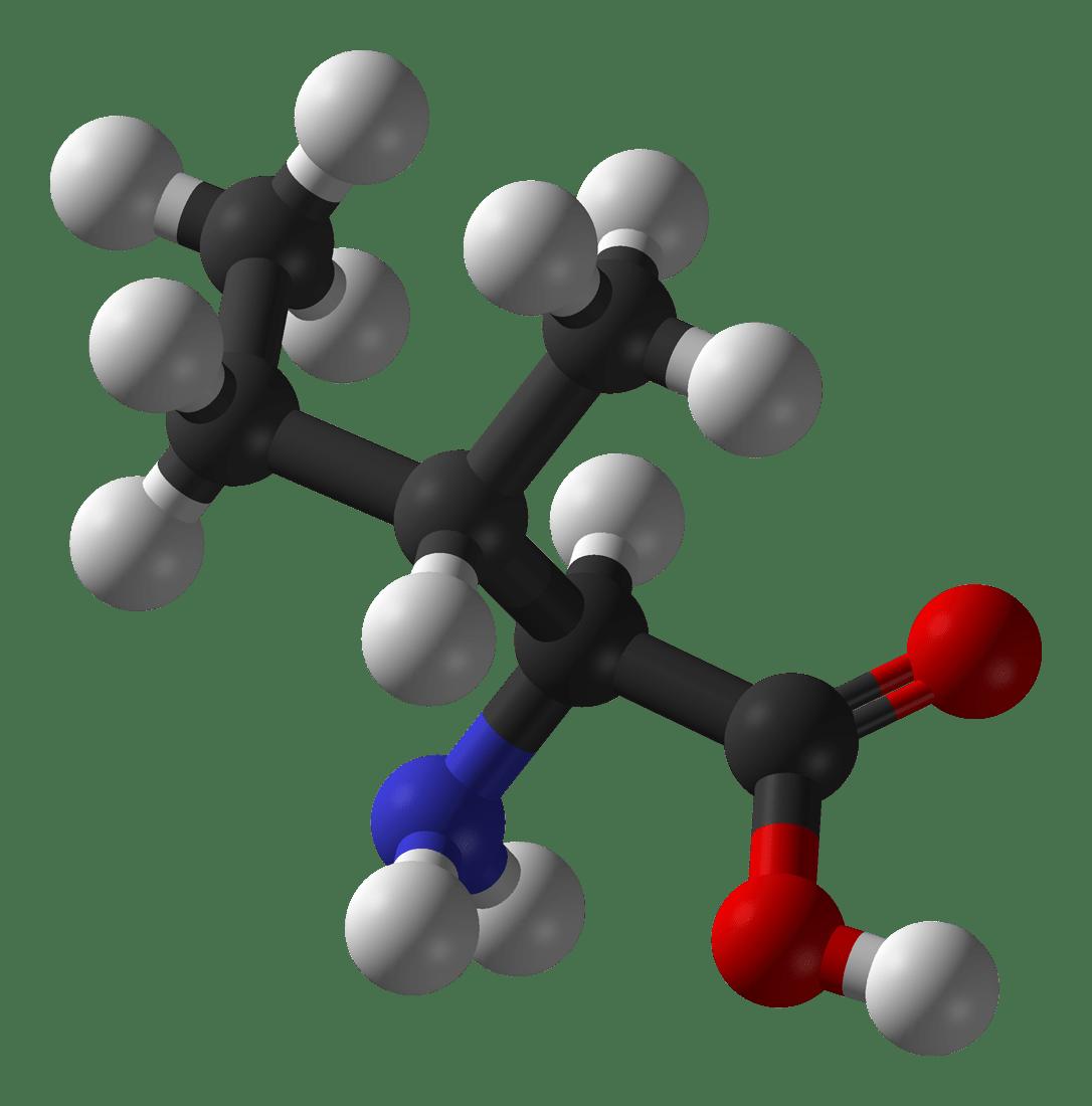 Organic compound - Wikiwand
