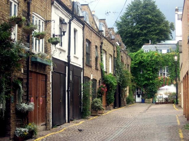 Notting Hill  Wikipedia la enciclopedia libre