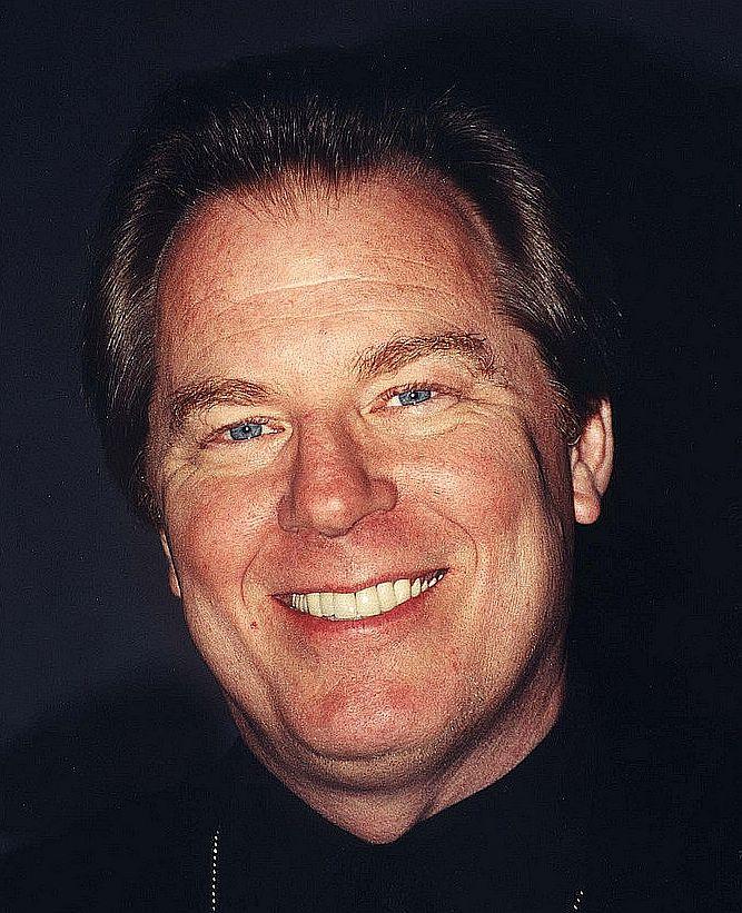 Steve Harvey Before Fake Teeth : steve, harvey, before, teeth, Michael, McKean, Wikipedia