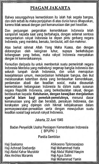 Dokuritsu Junbi Cosakai Adalah Nama Lain Dari : dokuritsu, junbi, cosakai, adalah, Badan, Penyelidik, Usaha-usaha, Persiapan, Kemerdekaan, Indonesia, Wikipedia, Bahasa, Indonesia,, Ensiklopedia, Bebas