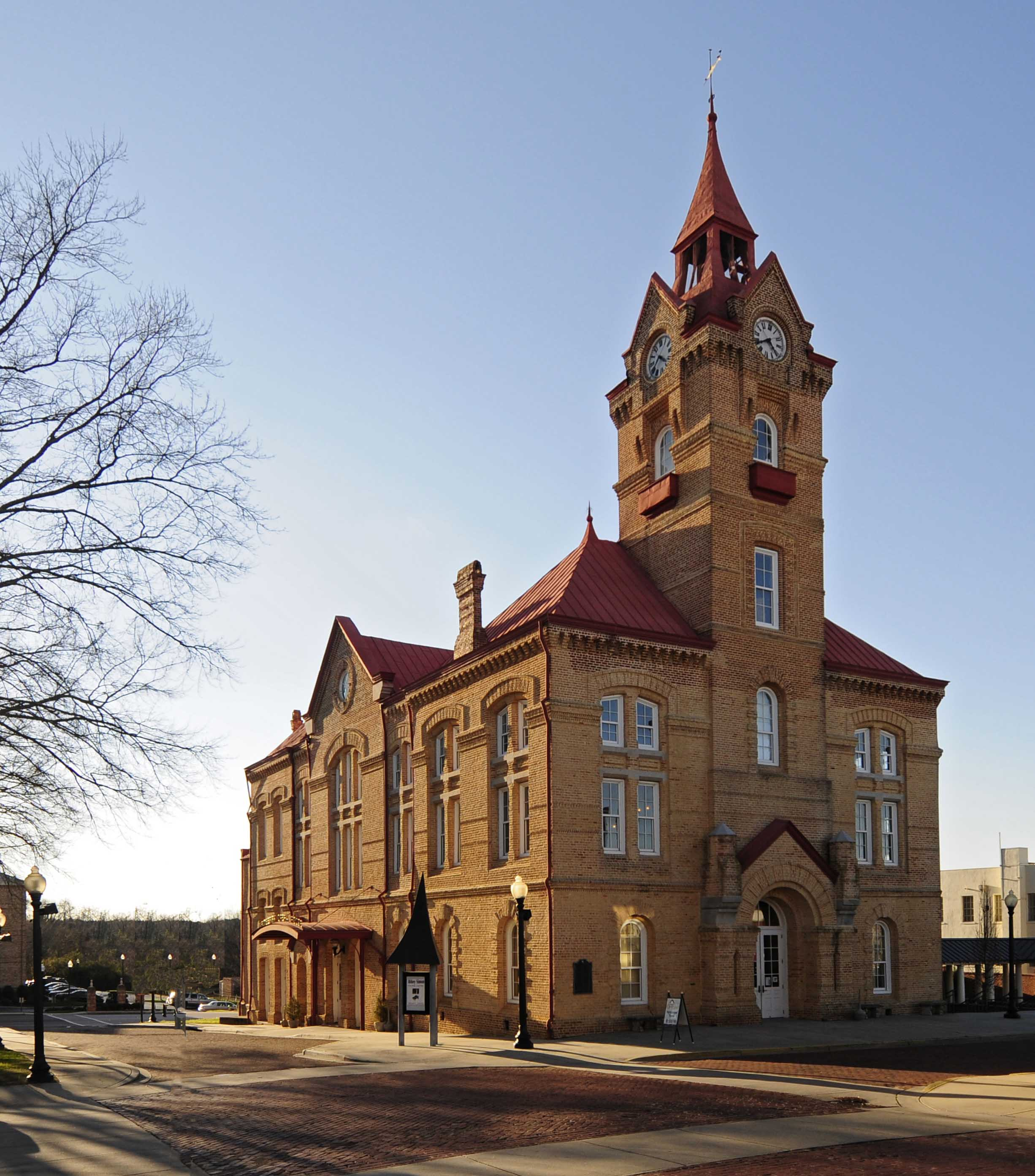 home evangelical lutheran church in america - HD2452×2785