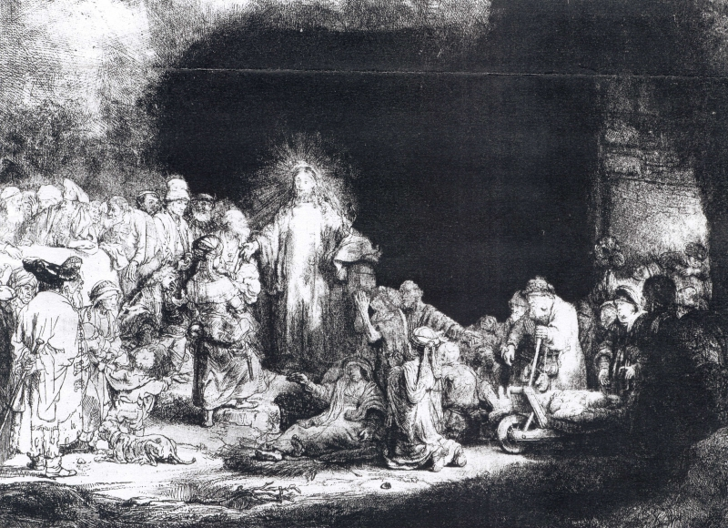 File:Rembrandt Christ Healing the Sick.jpg