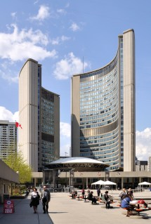File Toronto - City Wikimedia Commons