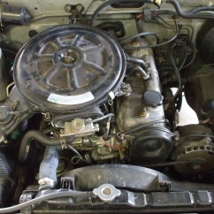 1996 Toyota Corolla Engine Diagram York Thermostat Wiring Reverse Light Switch Location 1991 Honda Accord Photo