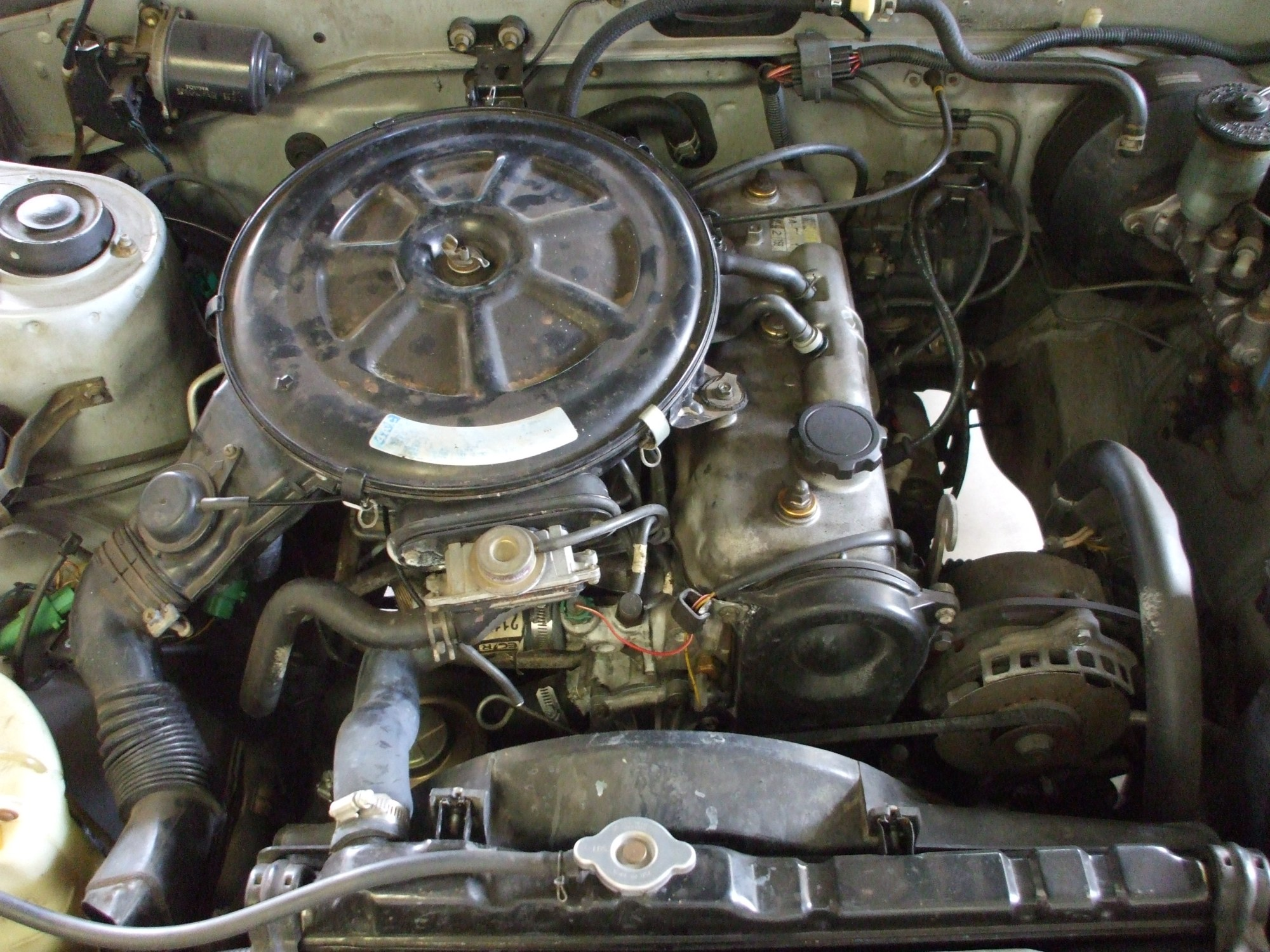 hight resolution of file toyota 4a c engine jpg